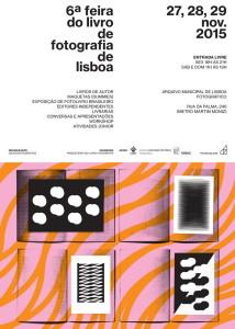 1 FEIRA DE LIVROS_A3 BR