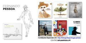 7-livros-FernandoPessoa_web FP