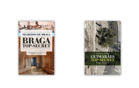 Braga e Guimaraes MR