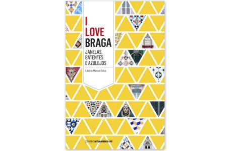 I Love Braga MR