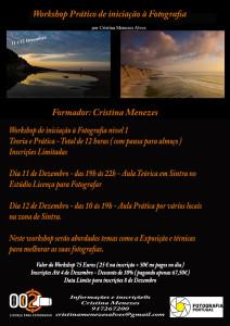 WS Cristina Menezes peq.