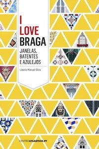 capa-livro-ca-ilovebraga_BR