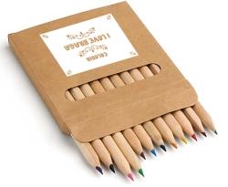 maquete-cxlapis-colorir-ilovebraga250
