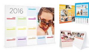 Calendarios BR