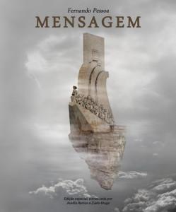 capa-livro-ca-mensagem-BR
