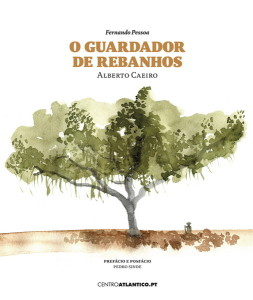 capa-livro-ca-oguardadorderebanhos-BR