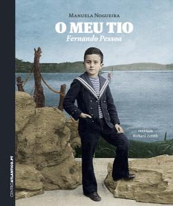 capa-livro-ca_omeutio-fernandopessoa-BR