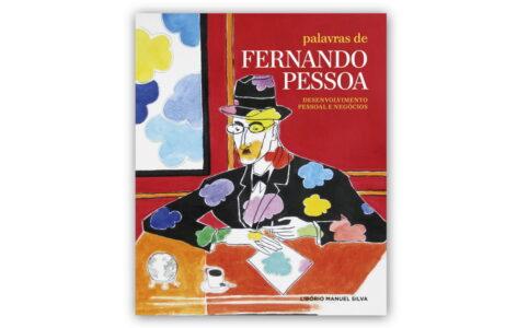 fernandopessoa_Destaque - BR