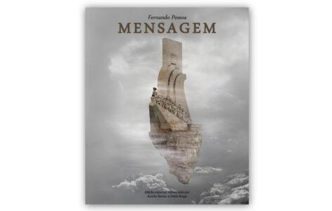 mensagem_Destaque - BR