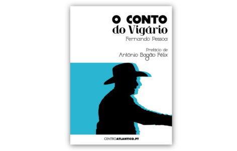 ocontodovigario_Destaque - BR