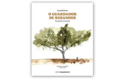 oguardadorderebanhos_Destaque - BR