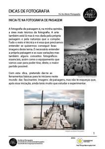 005-Inicia-te-na-Fotografia-de-Paisagem1