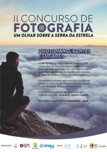 ConcursoFotografia