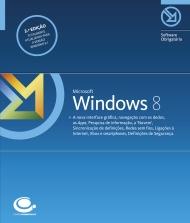capa-livro-ca-windows8_2ed_190