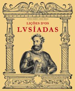 Rotulos_Lusiadas.indd