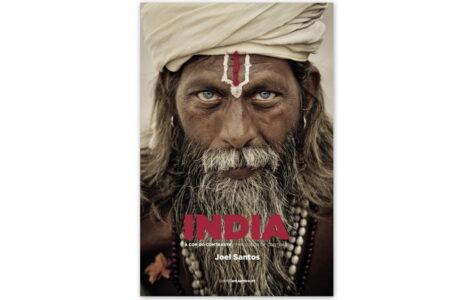 INDIA destaque BR