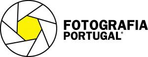 LOGO_FP_SIMPLES_REGISTADO