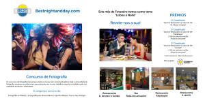 News_BND_Fotografia-portugal