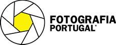 LOGO_FP_SIMPLES_REGISTADO - BR