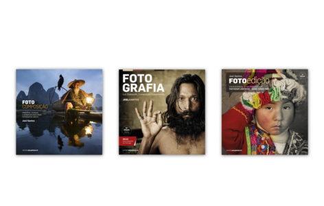 Livros Joel Santos23 BR