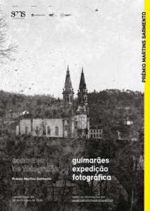 cartaz-expedicao-sms-p01 BR