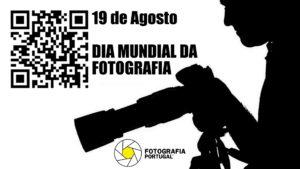 19 Agosto _ Dia Mundial da Fotografia_1920x1080 com TEXTO - BR