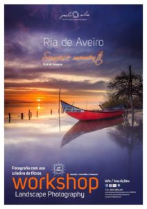 Workshops_Paulo Silva