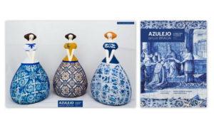gaiata-barroca-e-livro-azulejos-br