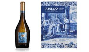 garrafa-vinho-e-livro-azulejos-br