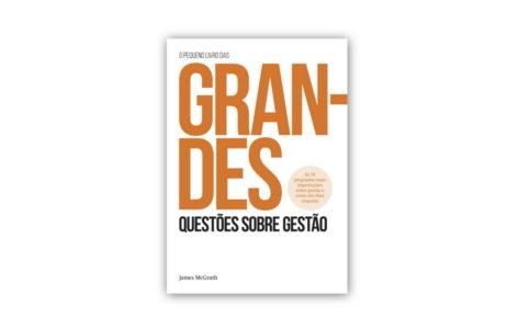 capa-livro-ca-grandesquestoesgestao_destaque-br