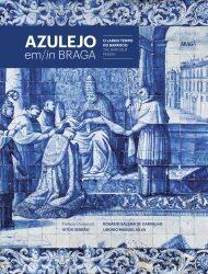 capa190_azulejo_braga
