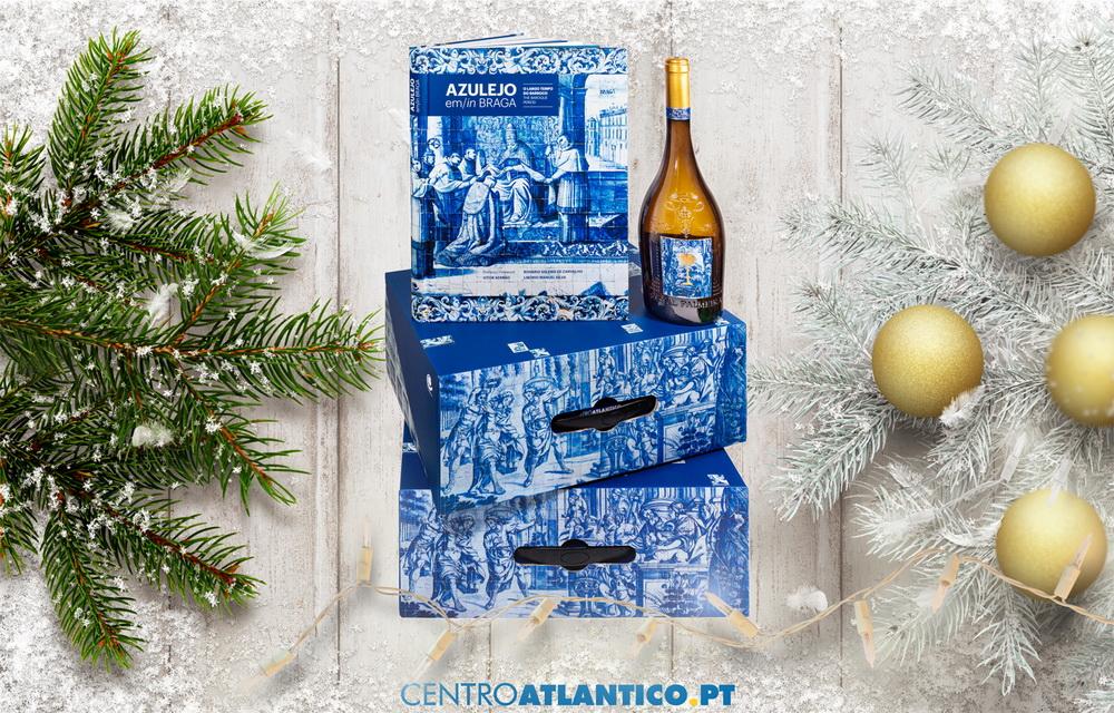 natal2016-centroatlantico-caixa-azulejoembraga-1500px-br