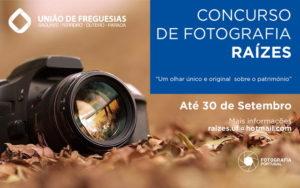 jfbagunte_post_facebook-br