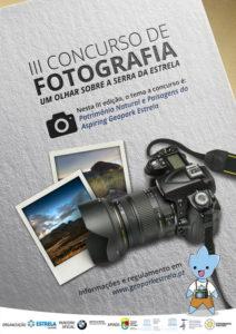 CartazA3-III-Concurso-Fotografiav2 - BR