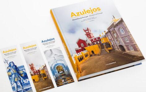 Azulejos–Maravilhas_de_Portugal_livro_e_marcadores-1000px - BR