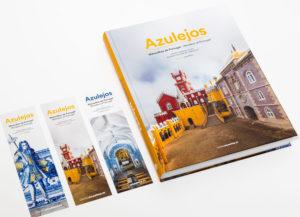 Azulejos–Maravilhas_de_Portugal_livro_e_marcadores-1500px