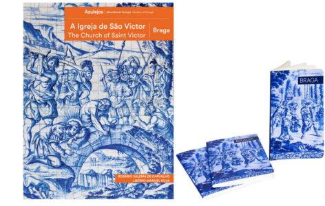 Azulejos Braga1 - BR