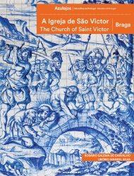 capa-livro-ca-azulejosvictor190